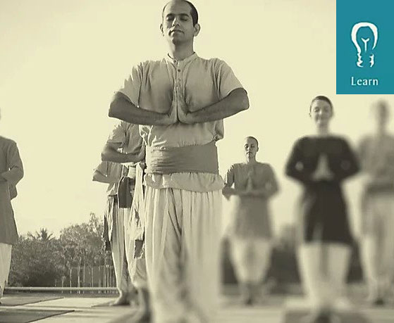 Hatha-Yoga-Introduction