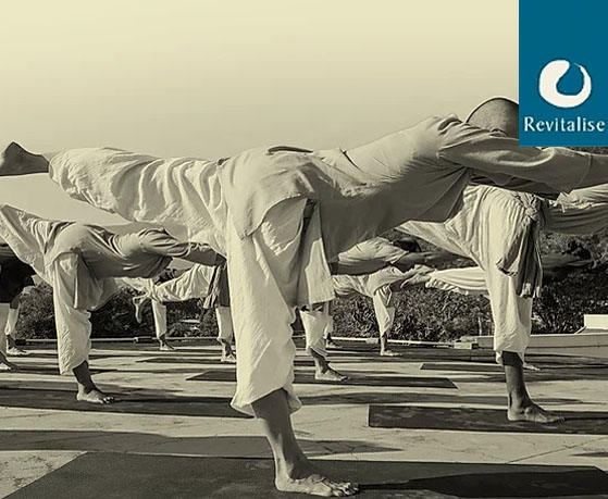 Yoga-for-the-Workplace (1)