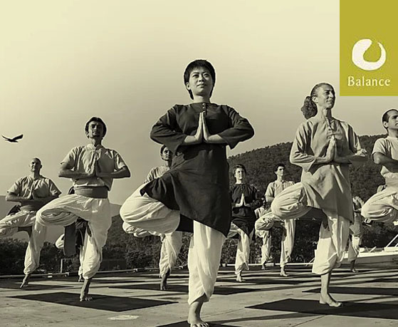 Yogasanas (1)